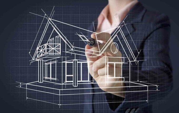 homebuying rules