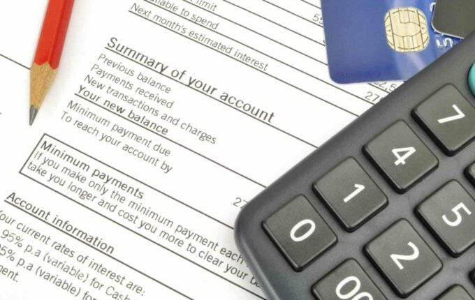 How Late Can I Pay a Bill Before It Hurts My Credit?