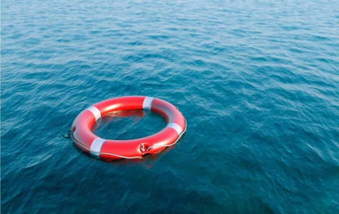 The Little-Known Lifeline for People Drowning in Credit Card Debt