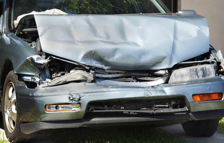 loan outlasts car