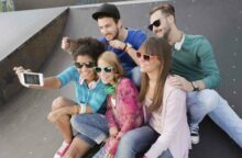 What Real Millennials Want to Know About Credit