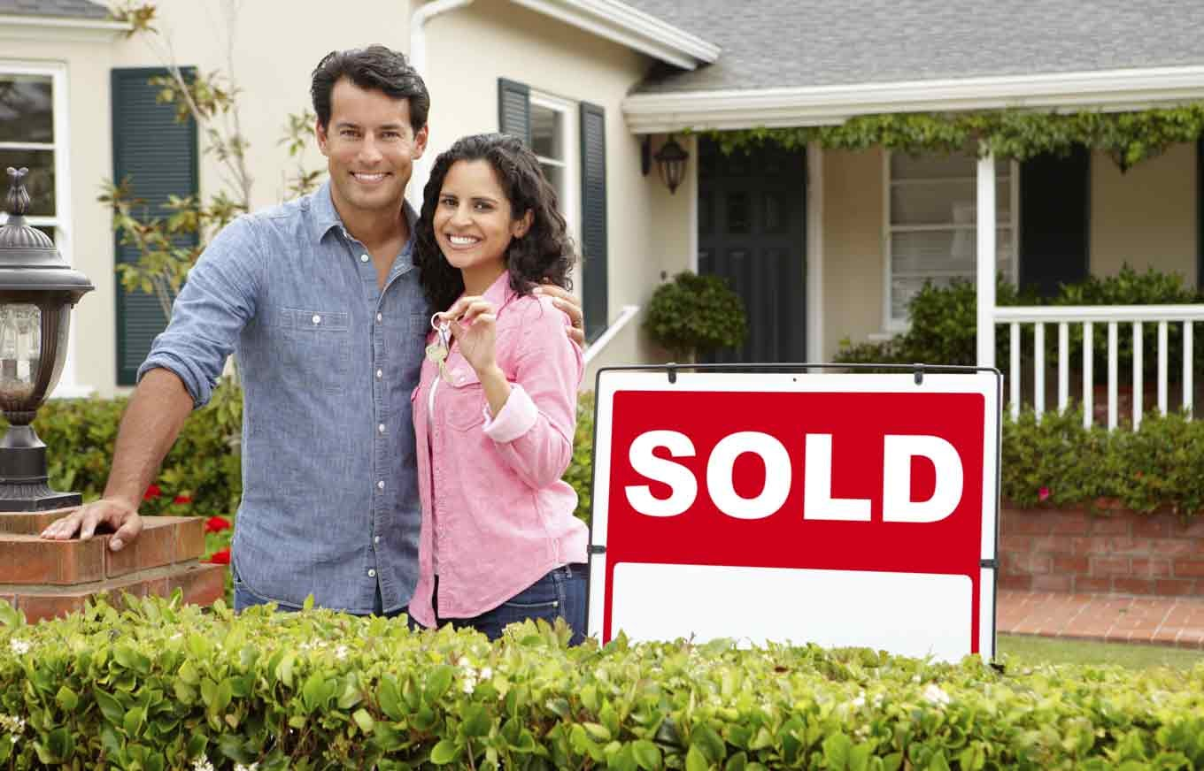 Could This Mortgage Innovation Help You Buy a Home ...