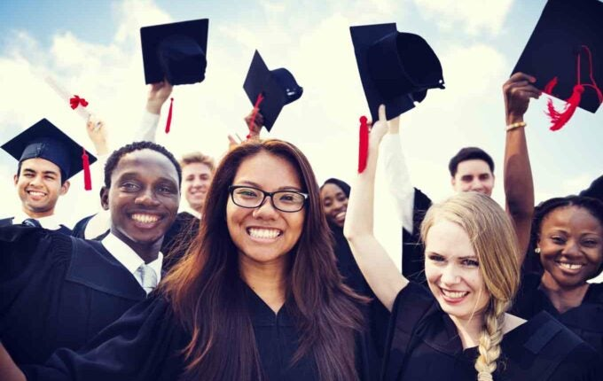 3 Financial Realities New Grads Have to Face