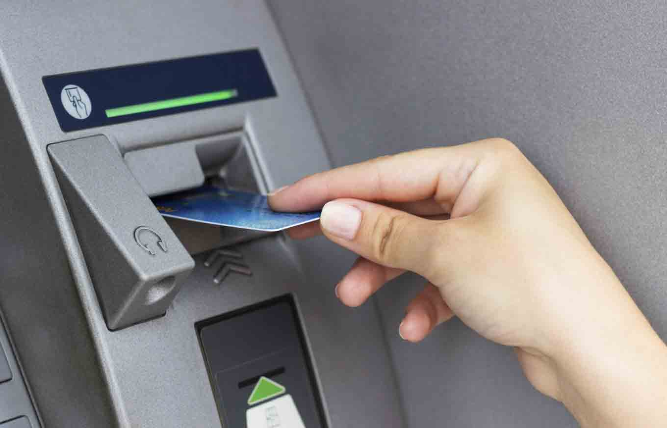 6 Banks With No Overdraft Fees | Credit.com