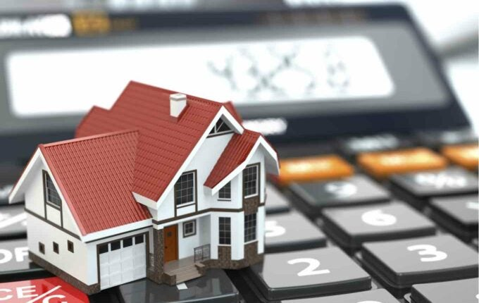 Will Paying Off Your Mortgage Hurt Your Credit?
