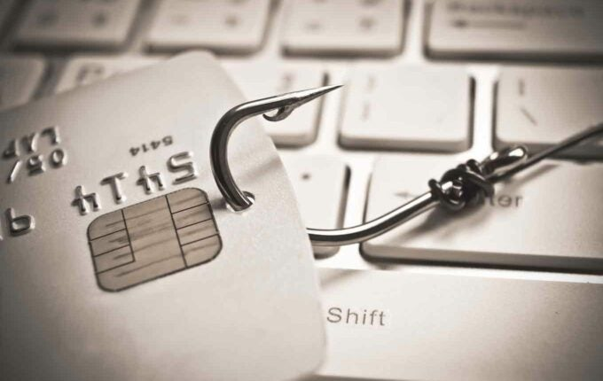 Can You Spot a Phishing Email?