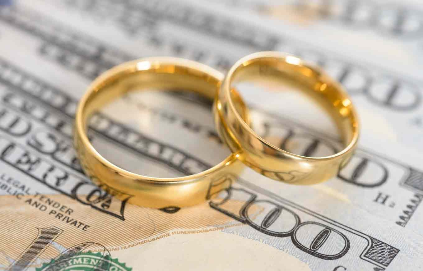 Prenup Vs Postnup Which Is Better Credit