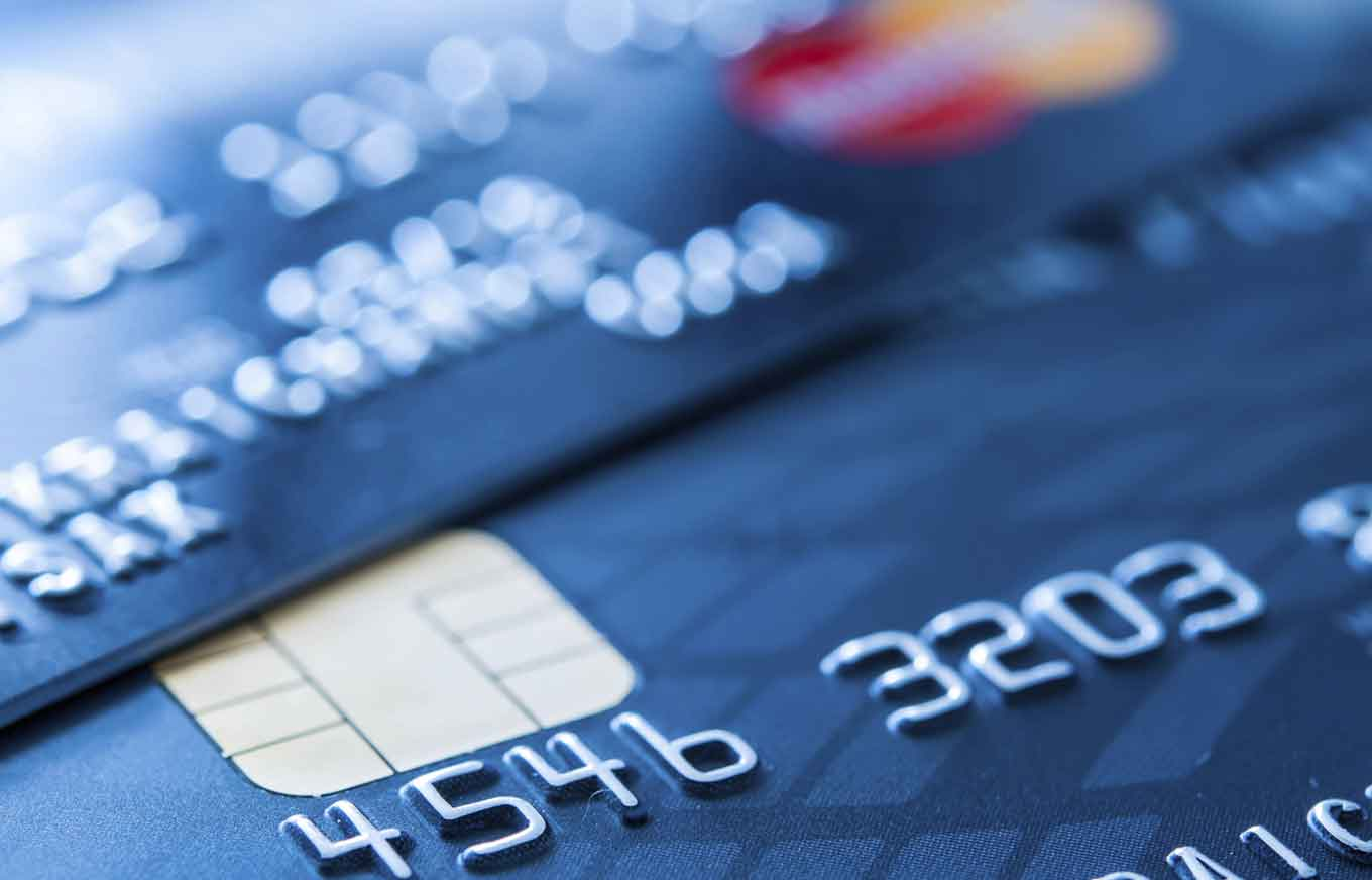 Secured Card vs. Prepaid Card: Which is Better If You Have Bad ...