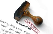 The 8 Most Misunderstood Refinancing Terms