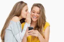 How to Get a 'Secret' Cellphone Plan