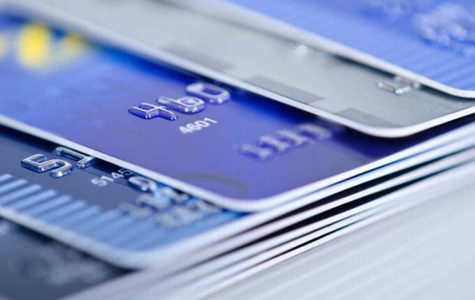 5 Credit Cards You Can Get After Bankruptcy