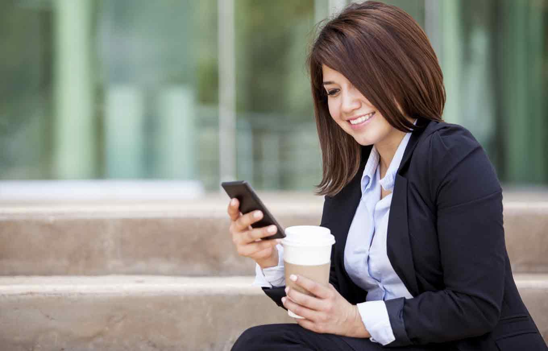 starbucks mobile users