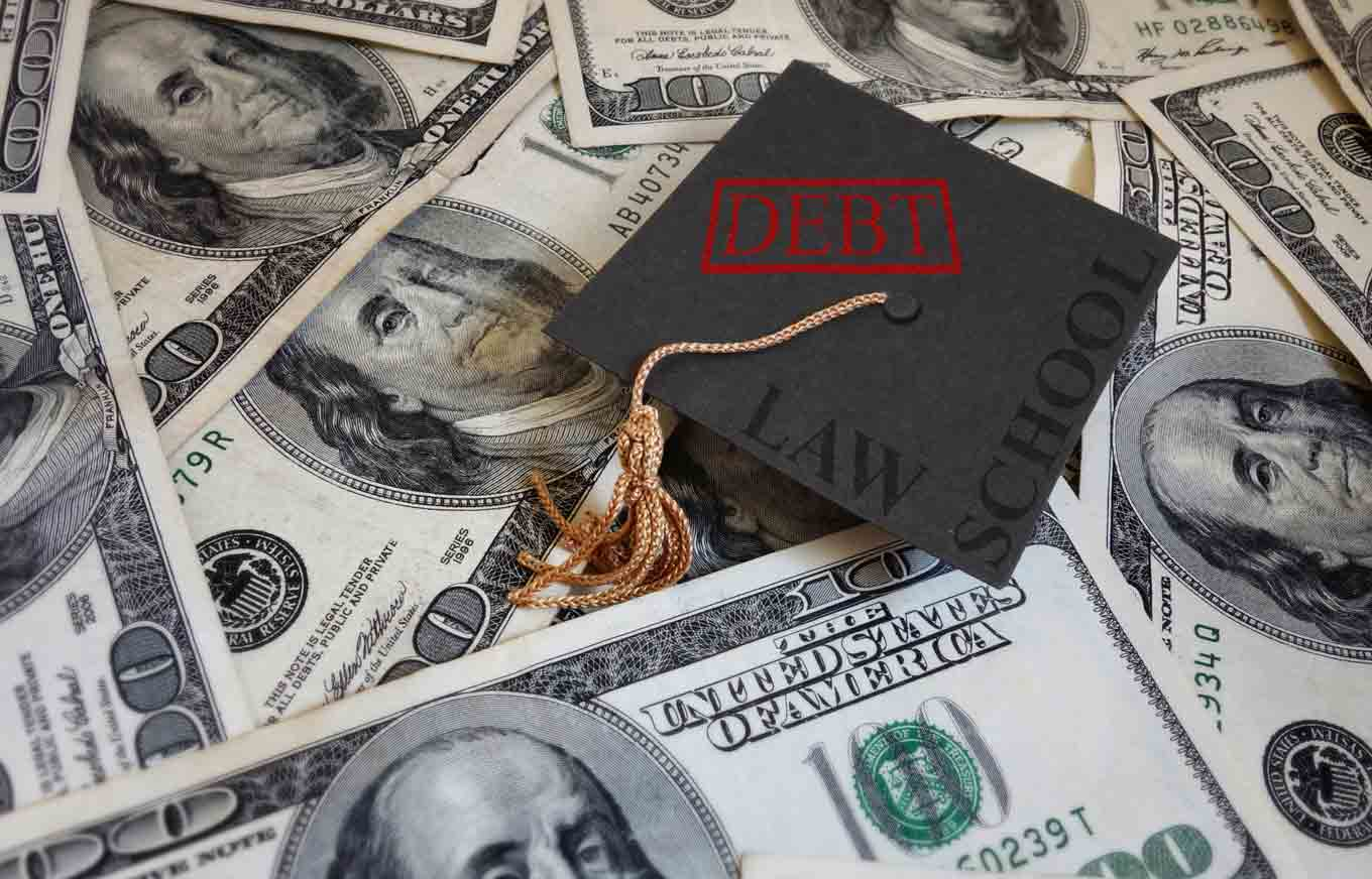Will Student Loan Forgiveness Hurt My Credit Creditcom