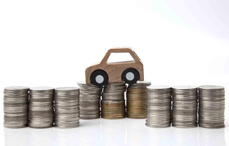 buy cars