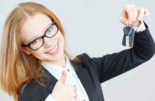 6 Tricks to Save You Hundreds on a Car Loan