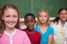 Rep. Jim Langevin: What We Should Be Doing to Protect Our Kids' Credit