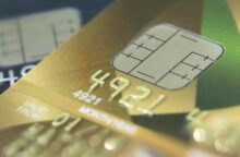 5 Credit Cards with 0% Balance Transfer APRs