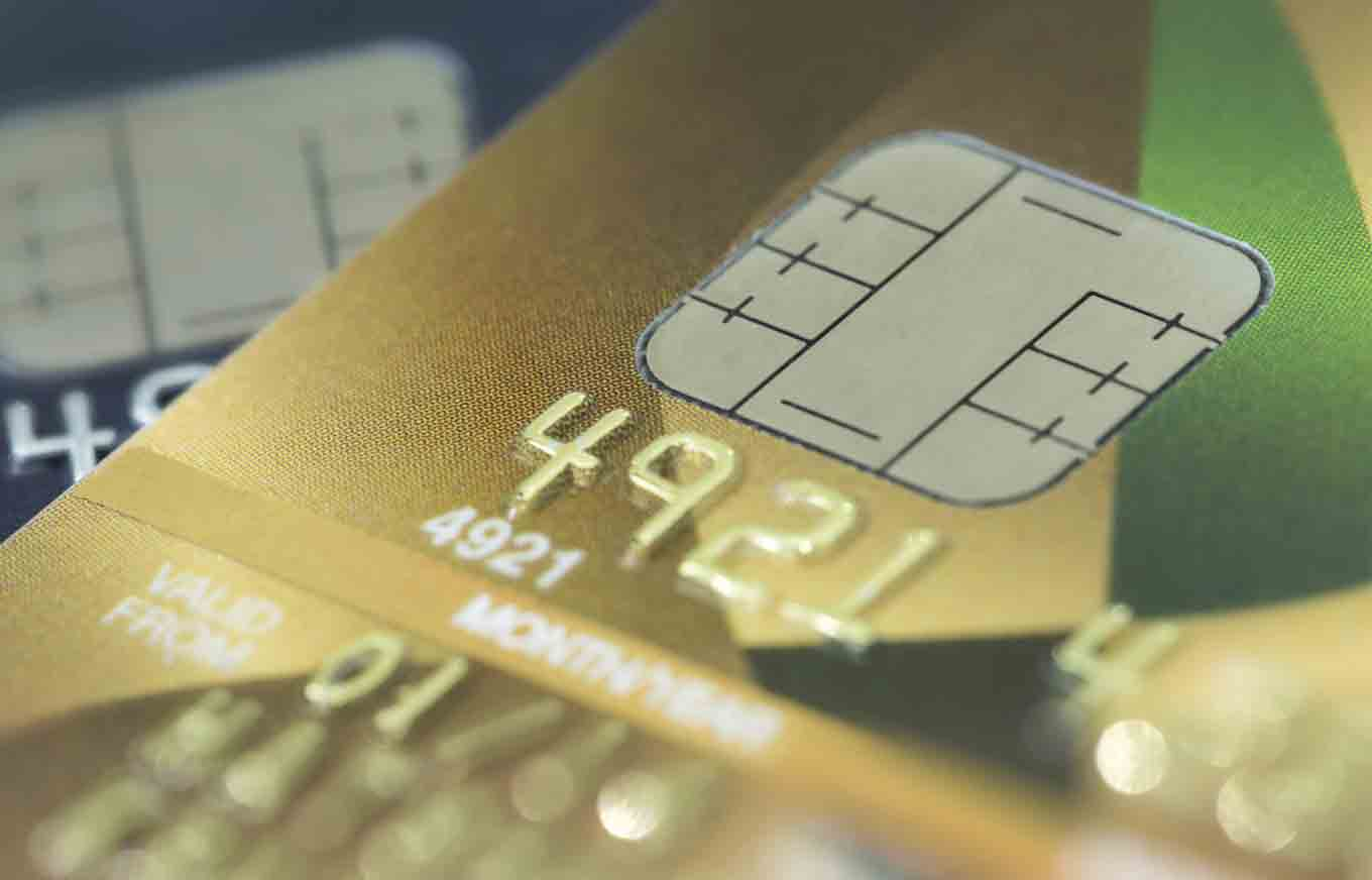 6 Credit Cards with 0% Balance Transfer APRs | Credit.com
