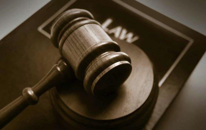 credit report lawsuit