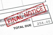 Debt Collectors vs. Debt Buyers: What's the Difference?