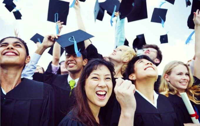 5 Things New Grads Wish Their Parents Had Taught Them About Money