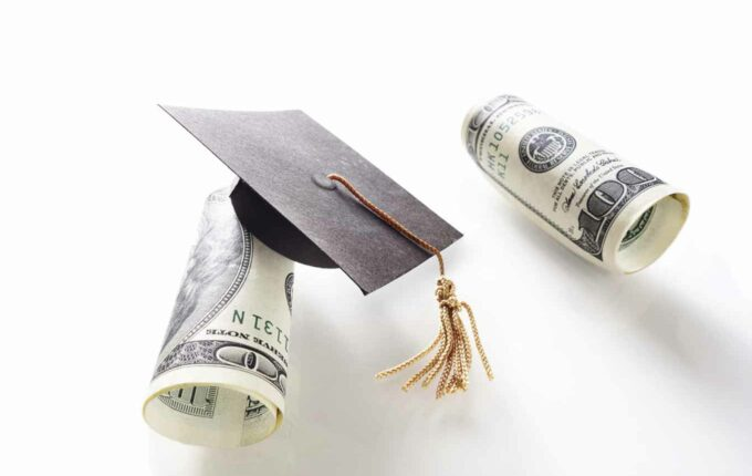 guide to student loan debt