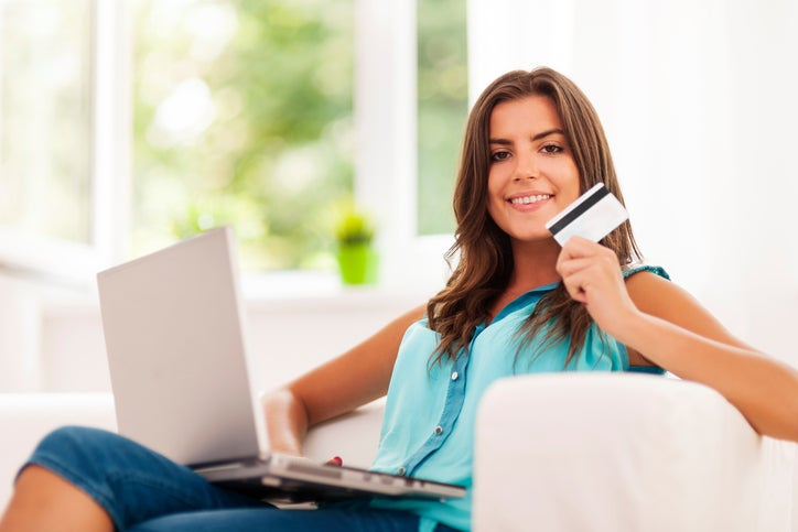 pay irs taxes with credit card