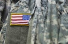 3 Ways Military Members Can Protect Their Identity