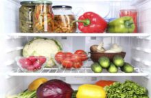 8 Ways Organizing Your Fridge Can Save You Money