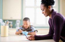 Can a Debt Collector Text You?
