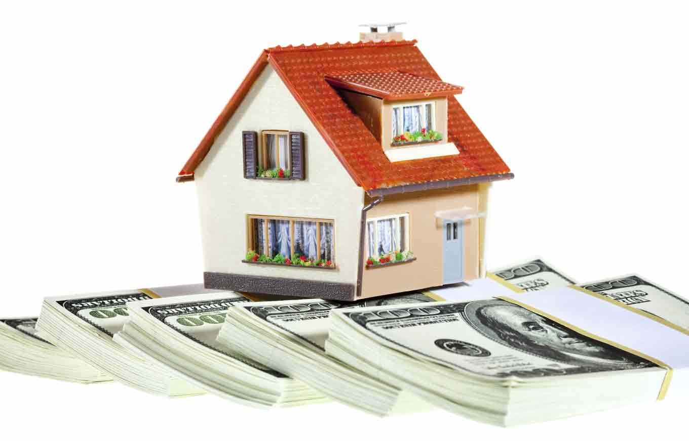 Why Refinancing Isn't As Easy As You Think It Is