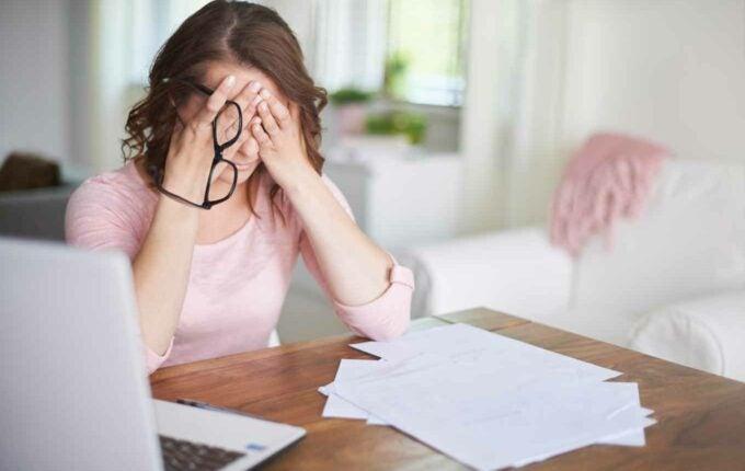 12 Times You Can Sue a Debt Collector