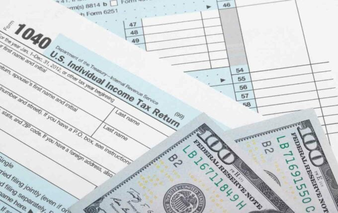 5 Tax Credits That Can Save You a Boatload of Cash | Credit.com