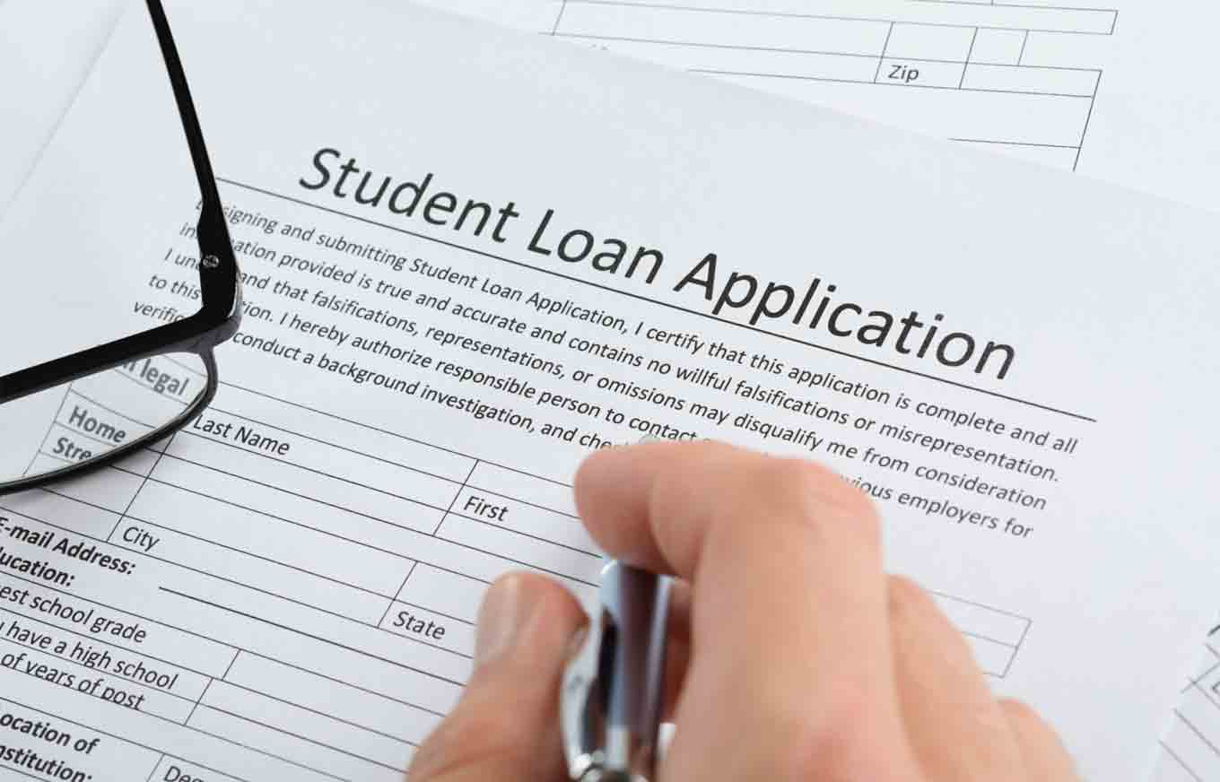 Image result for banks cheat on student loans