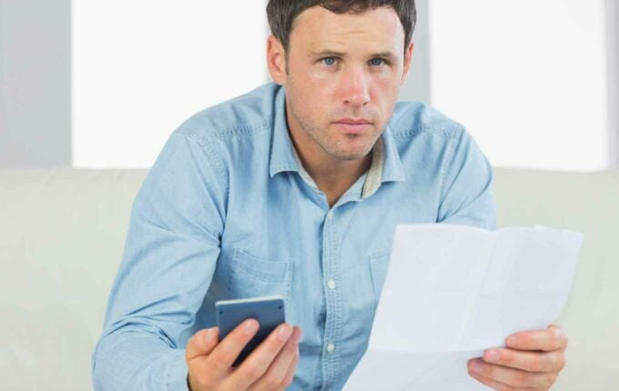 Help! Do I Have to Go Through Foreclosure After Bankruptcy?
