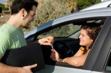 The Worst Times to Buy a Used Car
