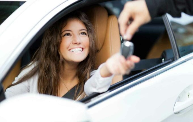 8 Tips for Buying Your Next Car for Less