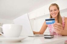 Can a Credit Card Improve Your Credit?