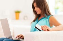 Why Does My Credit Card Limit Affect My Credit Score?