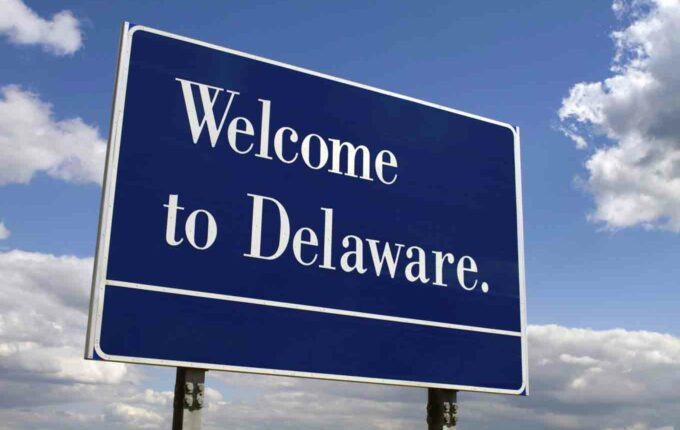 delaware-foreclosures