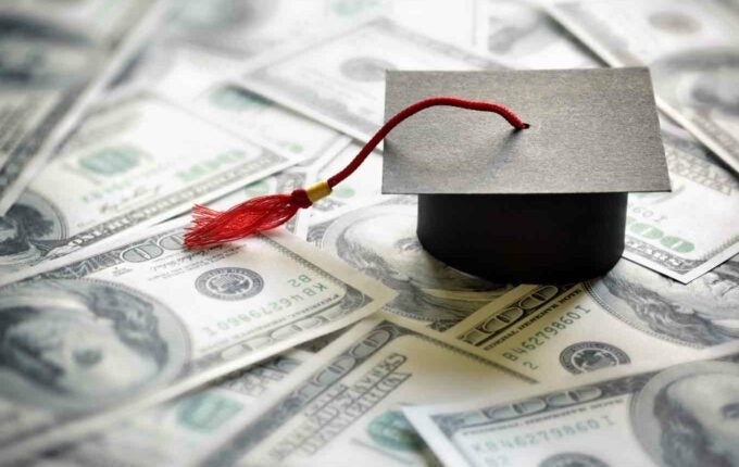 Could This Loophole Help You Get Rid of Your Student Loan Debt?