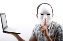 5 Things Identity Thieves Don't Want You to Know