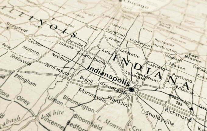 indiana-foreclosures