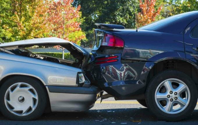 When NOT to File an Insurance Claim