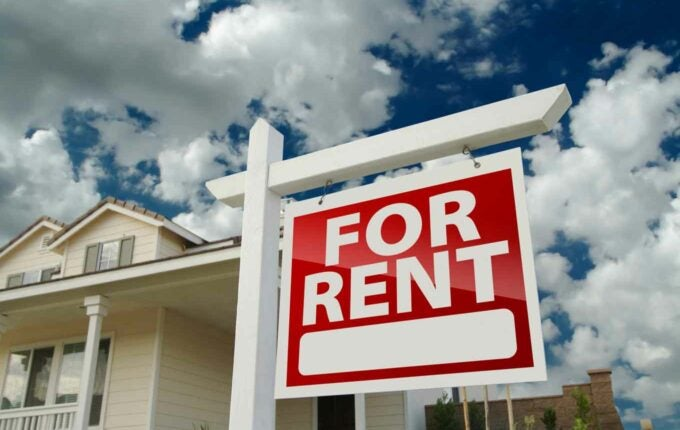 I Paid for a Landlord Credit Check — Do I Have a Right to See the Report?