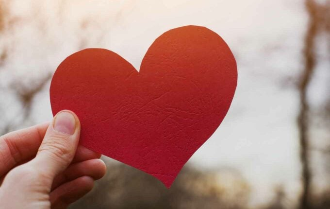7 Reasons to Love Credit Cards