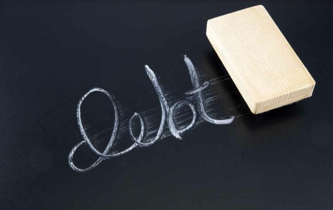 I Improved My Credit by Getting Medical Debt Removed
