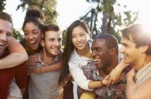 An Open Letter to Millennials: Don't Miss Out on Good Money Advice