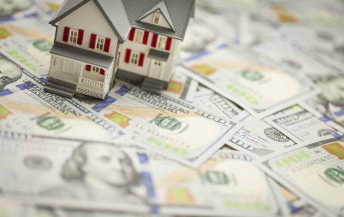 How a Mortgage Escrow Account Really Works