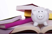 Is It OK to Pay for College With a 401(k) or Home Equity Loan?